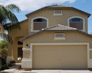 4008 E Rock Drive, San Tan Valley image