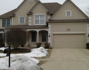 633 Waterside Drive, South Elgin image