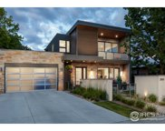 2830 18th St, Boulder image