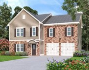 125 Meadows Ridge Dr Unit 55, Grantville image