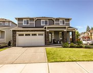 4260 Pelton Ct, Gig Harbor image