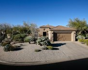 32640 N 70th Street, Scottsdale image