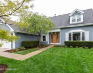 313 Southgate Drive, Vernon Hills image