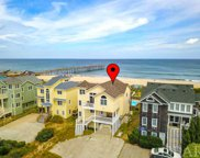 3413 S Virginia Dare Trail, Nags Head image