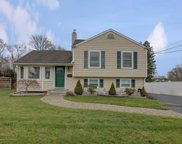 103 Tindall Road, Middletown image