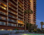 4750 N Central Avenue Unit #16B, Phoenix image