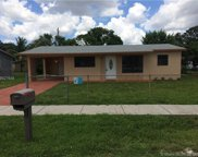 2831 NW 21st Ct, Fort Lauderdale image