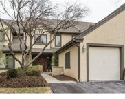 45 Splitrail Lane, Blue Bell image