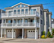 "201 90th Street Unit #1st Fl, ""A"", Sea Isle City image"