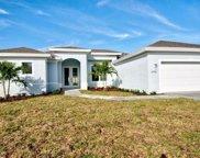 3621 SW Haines Street, Port Saint Lucie image
