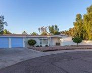 6022 W Campbell Avenue, Phoenix image