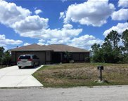1015 Wagner AVE, Lehigh Acres image