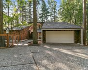 17927 194th Ave E, Woodinville image