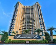9650 Shore Dr. Unit 509, Myrtle Beach image
