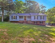 215 Chickamauga Lane, Simpsonville image