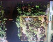 13 Amaryllis Drive S, Indian Lake Estates image