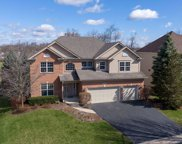 696 Blackthorn Drive, Crystal Lake image