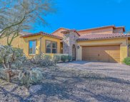 12047 W Red Hawk Drive, Peoria image