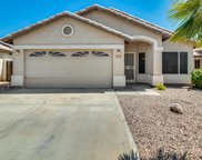 8539 W Shaw Butte Drive, Peoria image
