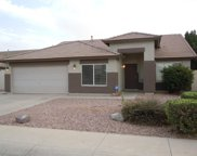 353 W Thompson Place, Chandler image