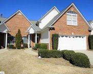129 High Crest Court, Simpsonville image