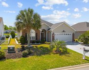 392 Sea Turtle Dr., Myrtle Beach image