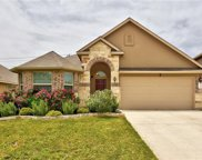 134 Silver Maple Dr, Kyle image