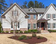 6041 Mentmore Place, Cary image