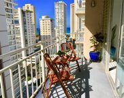 2415 Ala Wai Boulevard Unit 1806, Honolulu image