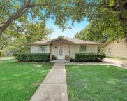 503 Country Club Road, Cleburne image