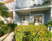 3345 N Key DR Unit 45, North Fort Myers image