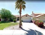 10575 E Palomino Road, Scottsdale image