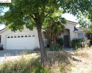 5160 Tehachapi Way, Antioch image
