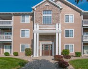 6516 Emerald Hill  Court, Indianapolis image