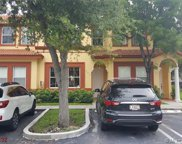 5410 Nw 107th Ave Unit #502, Doral image