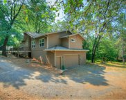 5164  Red Rock Drive, Foresthill image