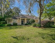 13456 AQUILINE RD, Jacksonville image