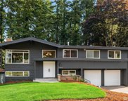 5208 128th Ave SE, Bellevue image