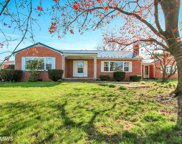 12414 HOUCK AVENUE, Clear Spring image