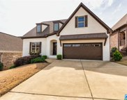 3859 Bainbridge Pl, Irondale image