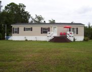 2222 COSMOS AVE, Middleburg image