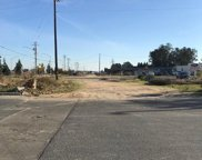 4367 N Golden State, Fresno image
