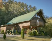 1306 Zachary Thomas Rd, Sevierville image