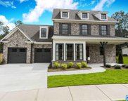 3340 South Bend Cir, Vestavia Hills image