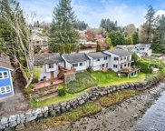 9323 N Harborview Dr, Gig Harbor image