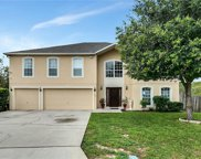 123 Inconnu Court, Poinciana image