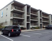 14 64th St Unit 303, Ocean City image