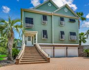 23 Carson Creek Dr., Murrells Inlet image
