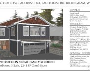 1723 Lake Louise Rd, Bellingham image