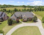 42 Great Lawn Drive, Piedmont image